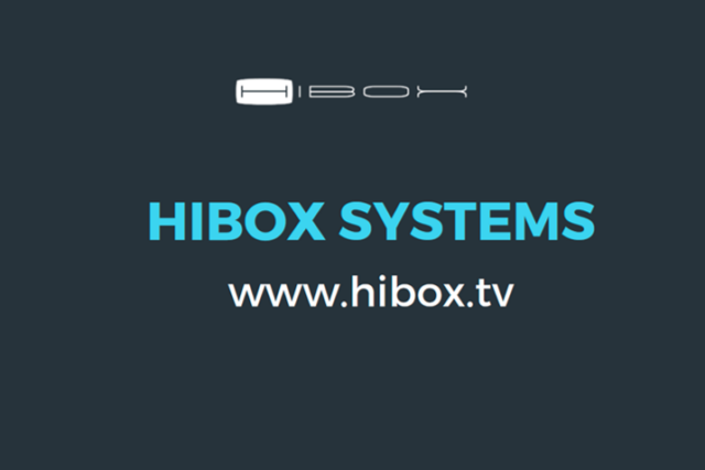 Viria divests Hibox Systems to Accedo