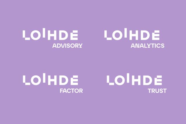 Loihde-konsernin kaikki tytäryhtiöt siirtyvät Loihde-alkuisiin nimiin